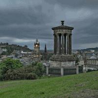 Cosa vedere a Edimburgo in due giorni