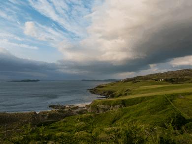 Viaggio in Scozia - la magia delle Highlands