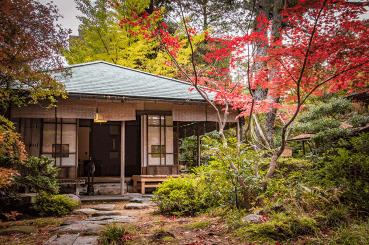 Kanazawa, Cosa vedere in un giorno